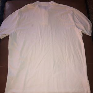 Polo by Ralph Lauren Shirts - Polo Ralph Lauren Classic Fit Polo Shirt Size XXL
